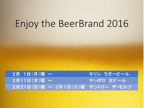 Enjoy the BeerBrand 2016.jpg